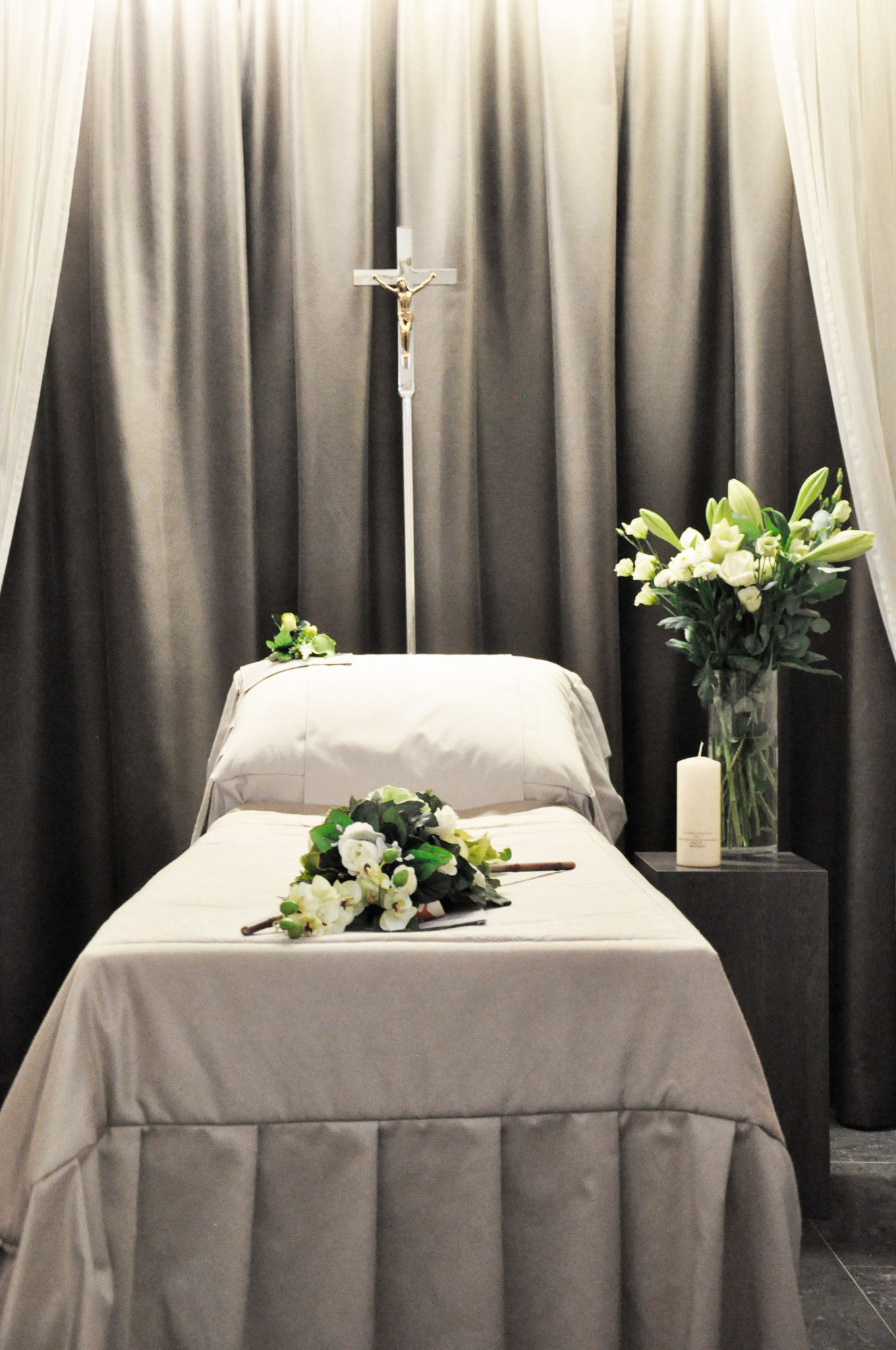 begrafenissen verkerke funerarium begrafenissen. Black Bedroom Furniture Sets. Home Design Ideas